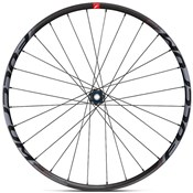 "Fulcrum Red Zone 5 29"" Wheelset"
