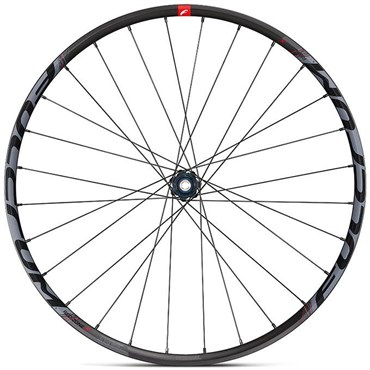 Fulcrum Red Zone 5 29er Wheelset