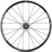 Fulcrum Racing 7 Disc Brake Road Wheelset