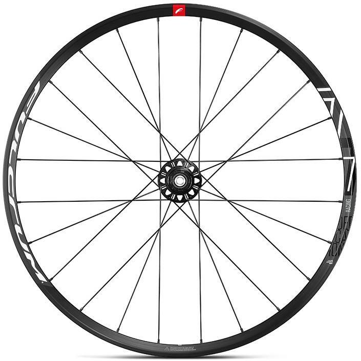 Fulcrum Racing 7 Disc Brake Road Wheelset | Hjulsæt