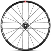 Fulcrum Racing 7 Disc Brake Road Wheelset