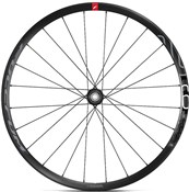 Fulcrum Racing 6 Disc Brake Road Wheelset