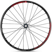 Fulcrum Red Fire 5 650B/27.5inch MTB Wheelset