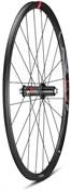 Fulcrum Racing 5 Disc Brake Road Wheelset
