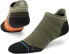 Stance Cudi Tab Socks