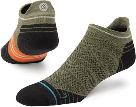 Stance Cudi Tab Socks | Strømper