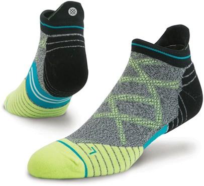 Image of Stance Endeavor Tab Socks