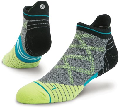 Stance Endeavor Tab Socks