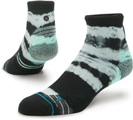 Stance Momentum QTR Socks