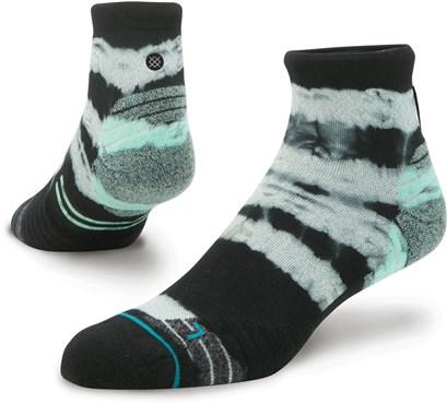 Stance Momentum QTR Socks AW17