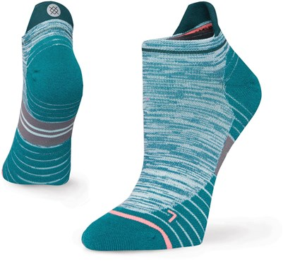 Stance Uncommon Solid Tab Womens Socks