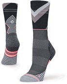 Product image for Stance Windy Crew Womens Socks