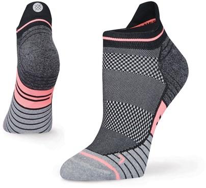 Stance Windy Tab Womens Socks