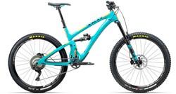 "Yeti SB6 C-Series XT-SLX 27.5"" Mountain Bike 2018 - Enduro Full Suspension MTB"
