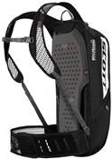 Scott Trail Protect Evo FR 12 Backpack