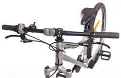 Specialized Hotrock 24w 2019 - Junior Bike