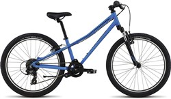 Specialized Hotrock 24w 2019 - Junior Bike