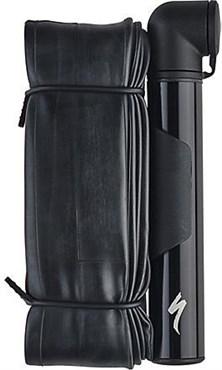 Specialized Air Tool Mini MTB Pump
