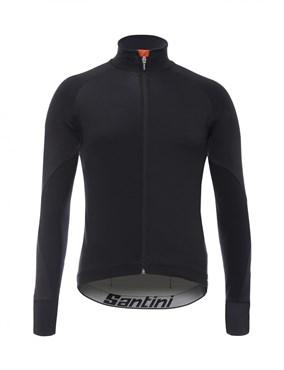 Santini Beta Rain Windstopper Jacket  3ea4e9e86