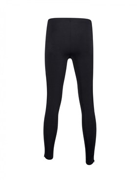 Santini CX Side Zip Warm Up Tights AW17