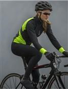 Santini Rea 2 Roubaix Womens Tights