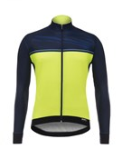 Santini Wind Protection Jacket