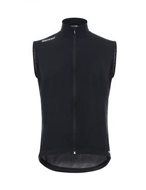 Santini Guard 3.0 Vest