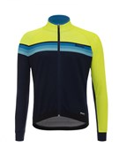 Santini H Way Windstopper Jacket
