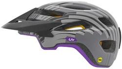 Liv Coveta MIPS Womens MTB Helmet AW17