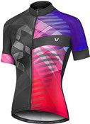 Product image for Liv Signature Womens Short Sleeve Jersey