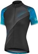 Liv Neptuna Short Sleeve Jersey AW17