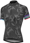 Product image for Liv Paradisa Womens Short Sleeve Jersey