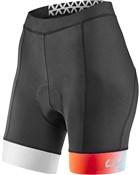 Liv Beliv Womens Shorts