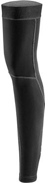 Liv Flara Thermal Womens Leg Covers