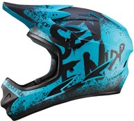 Product image for 7Protection M1 Full Face Downhill Helmet
