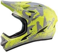 7Protection M1 Full Face Downhill Helmet