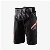 100% R-Core Supra DH Short AW17