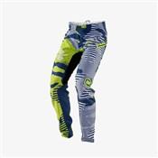 100% R-Core X DH Pant