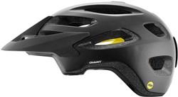 Giant Roost MIPS MTB Helmet