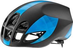 Giant Pursuit Road Helmet
