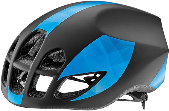 Giant Pursuit Road Helmet | Hjelme