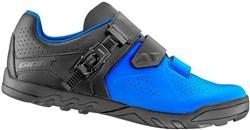 Giant Line Trail SPD MTB Shoes