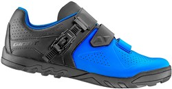 Giant Line Trail SPD MTB Shoes