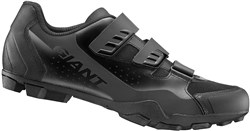 Product image for Giant Flux SPD MTB Shoes