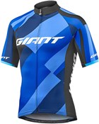 Giant Elevate Short Sleeve Jersey AW17