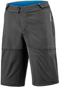 Giant Transfer Shorts