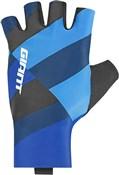 Giant Elevate Aero Short Finger Gloves / Mitts