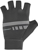 Giant Podium Gel Short Finger Gloves / Mitts