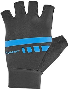 Giant Podium Gel Short Finger Gloves / Mitts