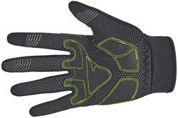 Giant Illume Chill Long Finger Gloves